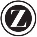zoe organics Logo