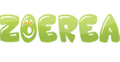 Zoerea Logo