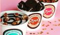 Zoet Desserts India Logo