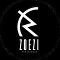 Zoezi Sport Logo