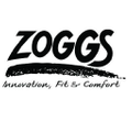 Official Zoggs USA Logo