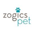 Zogics Pet logo