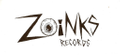 Zoinks Records Logo