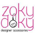 Zoky Doky Logo