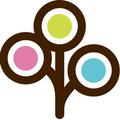 ZoLi Logo