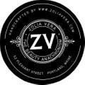 Zolia Vera Logo