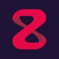 Zoma Logo