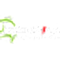 Zombait Logo