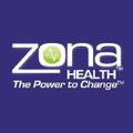 Zona Health Logo