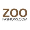ZOOFASHIONS.COM Logo