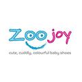 Zoojoy Logo