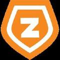 Zookal Logo