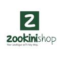 Zookini Shop logo