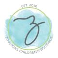 Zoolikins Logo