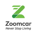 zoomcar Coupons and Promo Codes