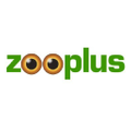 zooplus.co.uk Logo
