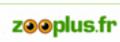 zooplus.fr logo