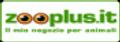 Zooplus IT logo