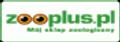 zooplus PL logo
