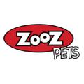 Zooz Pets Logo