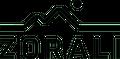 Zorali Australia Logo