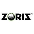 ZORIZ Logo