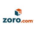 Zoro.Com Logo