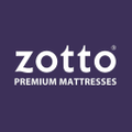 Zotto Logo