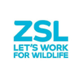 Zsl London Zoo Logo