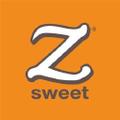 Zsweet logo