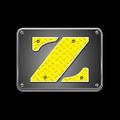 Z-Tuff Products Logo