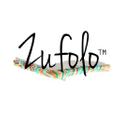 Zufolo Logo