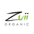 Zuii Organic logo