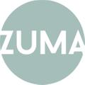 Zuma Nutrition USA Logo