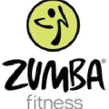 ZumbaFashion.com logo