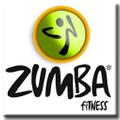 ZumbaSuperstore.com Logo