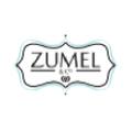 Zumel & Co Canada Logo