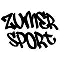 Zumer Sport Logo