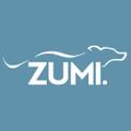 ZUMI Logo