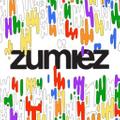 Zumiez Canada Logo