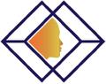 zuntree.com logo