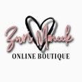 Zuri Moneek Logo