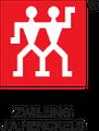 Zwilling Ca Logo