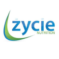 ZYCIE NUTRITION Logo