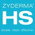 Zyderma HS Canada Logo