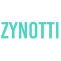 Zynotti Logo