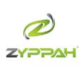 ZYPPAH Logo