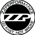 Zzperformance Logo