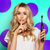 Burst Oral Care Coupons and Promo Codes