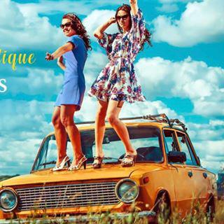 80% off C'Est La Vie Boutique • 15 Coupons & Promo Codes • July 20 - DealDrop